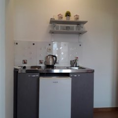 Отель Rooms Tamara Черногория, Тиват - отзывы, цены и фото номеров - забронировать отель Rooms Tamara онлайн в номере фото 2