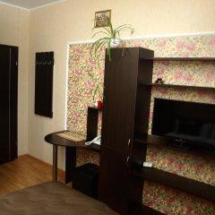 Leon Hotel Стандартный номер с различными типами кроватей фото 2
