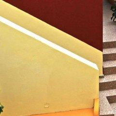 Отель Merovigla Studios Греция, Остров Санторини - отзывы, цены и фото номеров - забронировать отель Merovigla Studios онлайн интерьер отеля фото 2