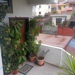 Hotel Andriano фото 4
