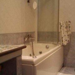 Отель Casa Stile Montalbano Италия, Джардини Наксос - отзывы, цены и фото номеров - забронировать отель Casa Stile Montalbano онлайн ванная