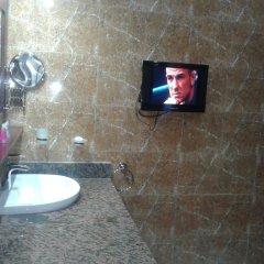 Conference Hotel & Suites Ijebu бассейн