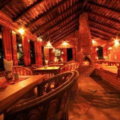 Отель Peace Eye Guest House Непал, Покхара - отзывы, цены и фото номеров - забронировать отель Peace Eye Guest House онлайн спа