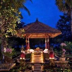 Отель Matahari Beach Resort & Spa фото 11