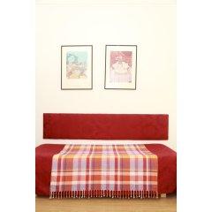 Отель Mesa e Casa Encantada Апартаменты с различными типами кроватей фото 4