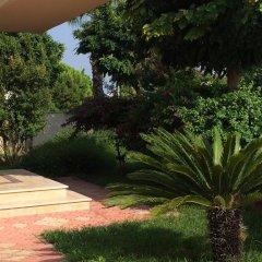 Отель Villa Yenisey фото 5