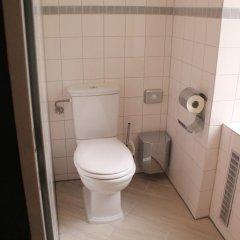 Hotel-Maison Am Olivaer Platz 3* Стандартный номер с различными типами кроватей фото 8