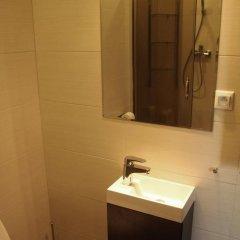 Отель Spillo Bed And Breakfast 2* Стандартный номер фото 10