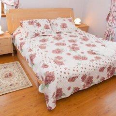 Гостиница Жемчужина 3* Стандартный семейный номер разные типы кроватей фото 4
