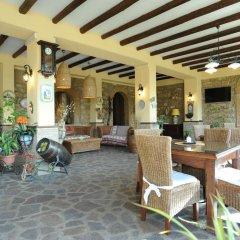 Отель Il Drago Azienda Turistica Rurale Италия, Айдоне - отзывы, цены и фото номеров - забронировать отель Il Drago Azienda Turistica Rurale онлайн