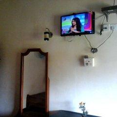 Отель Royal Park Hotel Шри-Ланка, Анурадхапура - отзывы, цены и фото номеров - забронировать отель Royal Park Hotel онлайн удобства в номере