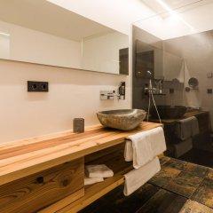 Garni Hotel Katzenthalerhof 3* Стандартный номер фото 4