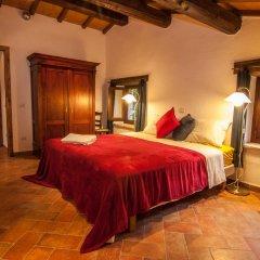 Отель Case Leonori Трайа комната для гостей фото 5