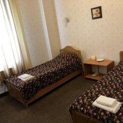 Гостиница Golden Lion Hotel Украина, Борисполь - отзывы, цены и фото номеров - забронировать гостиницу Golden Lion Hotel онлайн спа фото 2