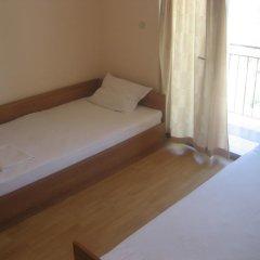 415 Hostel Солнечный берег комната для гостей