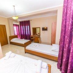 Hotel Bahamas 4* Стандартный номер с различными типами кроватей фото 9