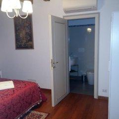 Отель Morettino Стандартный номер с различными типами кроватей фото 23