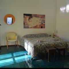 Отель Villa Arcangelo Апартаменты фото 6