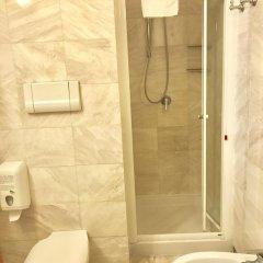 Hotel Mythos 3* Номер с двуспальной кроватью фото 16