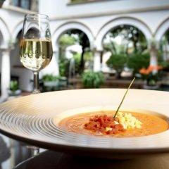 Отель Eurostars Conquistador Испания, Кордова - 1 отзыв об отеле, цены и фото номеров - забронировать отель Eurostars Conquistador онлайн в номере