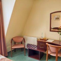 Hotel Lival удобства в номере фото 2