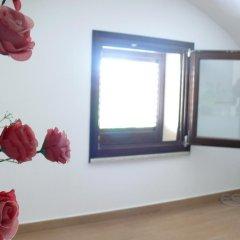 Отель B&B Villa Mimina Лечче удобства в номере фото 2