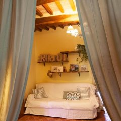 Отель Allegro Agriturismo Argiano Апартаменты фото 27
