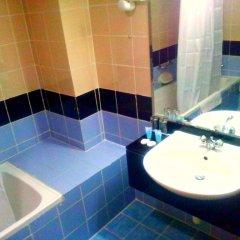 San Marco Hotel 2* Стандартный номер с различными типами кроватей фото 3