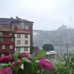 Ribeira do Porto Hotel фото 5