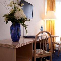 Drake Longchamp Swiss Quality Hotel 3* Стандартный номер с различными типами кроватей фото 20