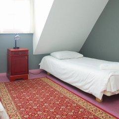 Old Town Munkenhof Guesthouse - Hostel Стандартный номер с 2 отдельными кроватями (общая ванная комната) фото 4
