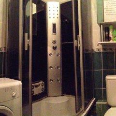 Hostel Park Алматы ванная