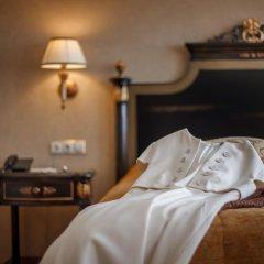 Axelhof Бутик-отель 4* Люкс повышенной комфортности фото 3
