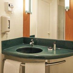 Hotel Ibis Milano Ca Granda 3* Стандартный номер с различными типами кроватей фото 2