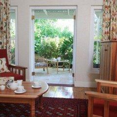 Отель Zuurberg Mountain Village Южная Африка, Аддо - отзывы, цены и фото номеров - забронировать отель Zuurberg Mountain Village онлайн в номере
