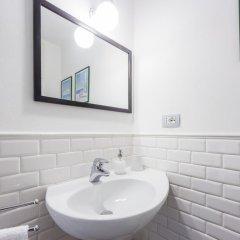 Апартаменты Studio Bargello ванная