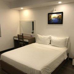 Апартаменты Pearl Service Apartment комната для гостей фото 2
