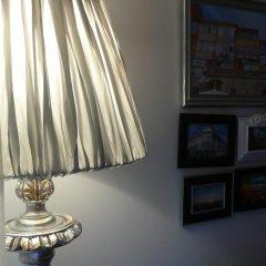 Отель Thyme House Porto интерьер отеля фото 3