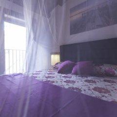 Отель Ortigia Deluxe S.A.L. Сиракуза комната для гостей фото 4