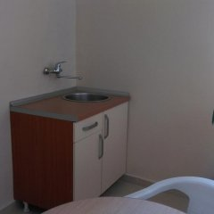 Апартаменты Apartments Maša удобства в номере