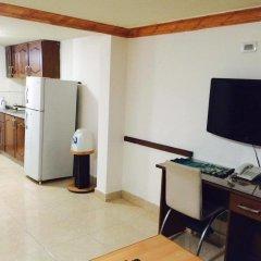 Al Reem Hotel Apartments 2* Студия с различными типами кроватей фото 2