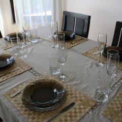 Отель BlackSeaRama Private Villa 102 Болгария, Балчик - отзывы, цены и фото номеров - забронировать отель BlackSeaRama Private Villa 102 онлайн питание