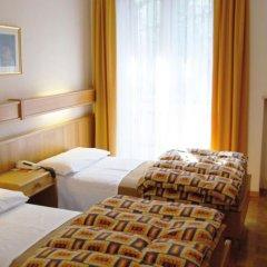 Hotel Steidlerhof Больцано комната для гостей фото 4