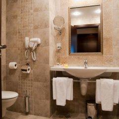 Отель RIU Pravets Golf & SPA Resort 4* Стандартный номер с различными типами кроватей фото 2