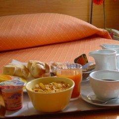Hotel Scala Nord 3* Стандартный номер с двуспальной кроватью фото 3