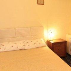 Гостиница Шушма 3* Полулюкс с разными типами кроватей фото 2