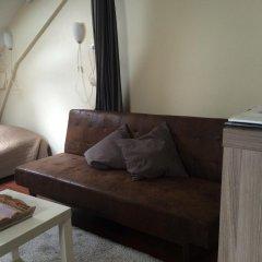 Апартаменты Studio Quartier Latin удобства в номере