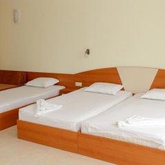 Hotel Malibu Солнечный берег комната для гостей