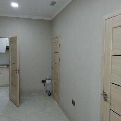 Отель Butik hotel RA Азербайджан, Куба - отзывы, цены и фото номеров - забронировать отель Butik hotel RA онлайн удобства в номере фото 2