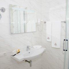 Pletnevskiy Inn Hotel 3* Люкс